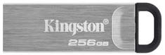 Kingston DataTraveler Kyson 256GB (DTKN/256GB)