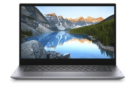 DELL Inspiron 14z Touch (TN-5406-N2-511S_O365) + Microsoft 365 pre jednotlivcov