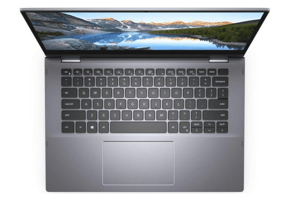 DELL Inspiron 14 Touch (TN-5406-N2-311S)