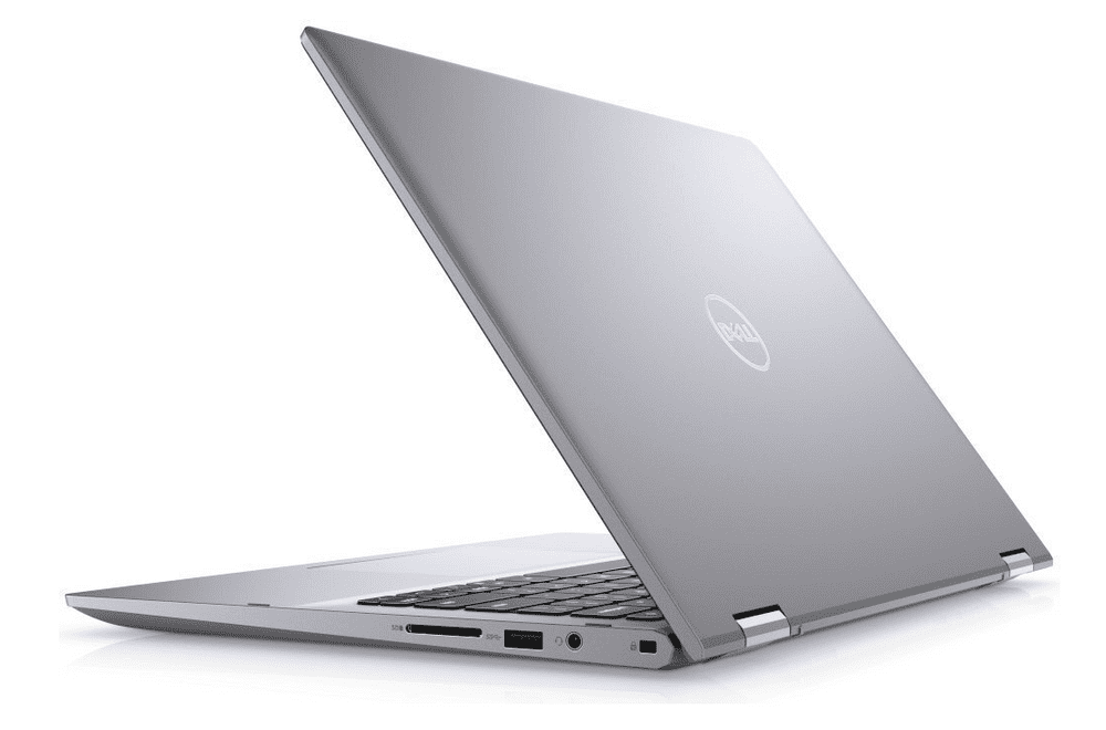 DELL Inspiron 14 Touch (TN-5406-N2-512S)