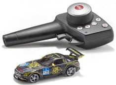 SIKU Racing - RC Mercedes-Benz SLS AMG GT3 z ładowarką 1:43
