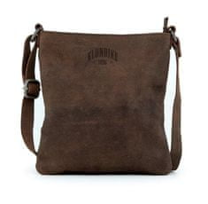 Klondike Dámská taška Klondike Catlyn
