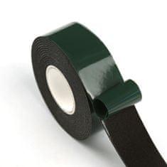 Kraftika Oboustranná pěnová páska, 50 mm x 2 m