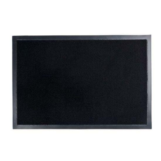 Kraftika Rohožka economy, absorbující vlhkost, rozměry 40 x 60 cm