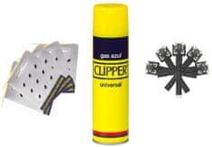 Clipper Servisní balíček - CLIPPER®