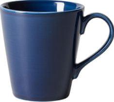 Villeroy & Boch skodelica Organic DBlue, 0,35l