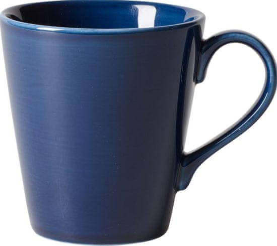 Villeroy & Boch skodelica Organic, 0,35l