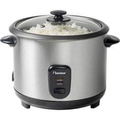 Bestron ARC180 kuhalnik riža, 1, 8 l, 700 W