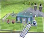 My Sims /Wii