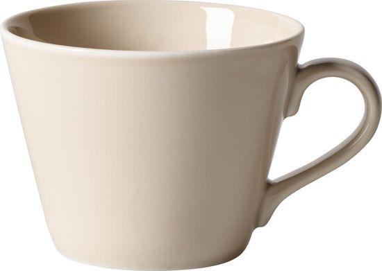 Villeroy & Boch skodelica za kavo Organic, 0,27l