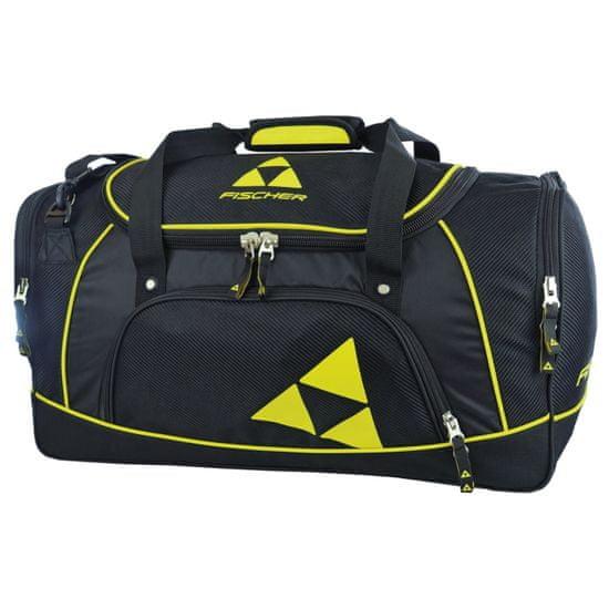 FISCHER Team sportska torba, 60 L