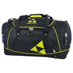 FISCHER Team športna torba, 45 L