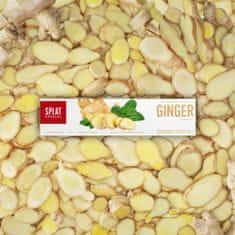 Splat zobna pasta Ginger, 75 ml