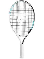 Tecnifibre T-Rebound Tempo 3 19 lopar za tenis, otroški