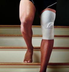 Futuro elastična bandaža za koleno, L