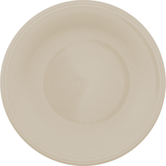 Villeroy & Boch krožnik 21,5 cm, Co.Loop
