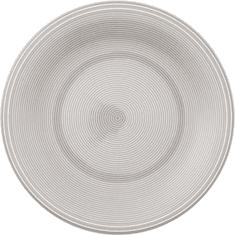 Villeroy & Boch krožnik 21,5 cm, Co.Loop Stone