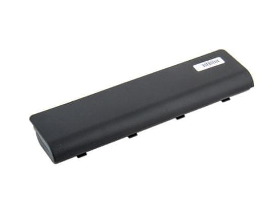 Avacom akkumulátor HP G56, G62, Envy 17 Li-Ion 10,8V 4400mAh NOHP-G56-N22