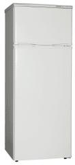 Snaige kombinovaná chladnička FR24SM-P2000E + 5 let prodloužená záruka po registraci