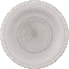 Villeroy & Boch plitvi krožnik 28,5 cm, Col.Loop Stone