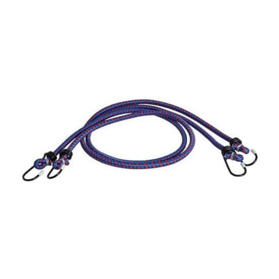 Harmony elastična vrv, 2x100 cm