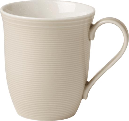 Villeroy & Boch skodelica, 0,35 ml Col. Loop