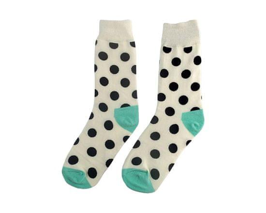 ORSI Veselé ponožky velikost 38-44 (POVE-AS44-13)