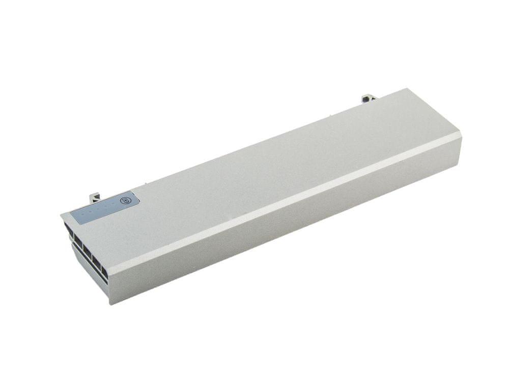 Avacom baterie pro Dell Latitude E6400, E6410, E6500 Li-Ion 11,1V 4400mAh NODE-E64N-N22