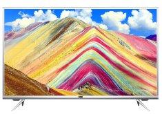 VOX electronics 43ADS668S 4K UHD DLED televizor, Android 9.0 - Odprta embalaža