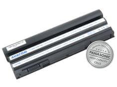 Avacom baterie pro Dell Latitude E5420, E5530, Inspiron 15R, Li-Ion 11,1V 8700mAh 97Wh NODE-E20H-P29