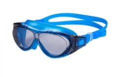 Saeko K6 Mariner junior plavalna očala, TR/BL, modra