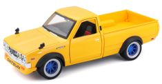 Maisto Datsun 620 Pick-up 1973 Tokyo Mod