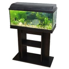 Pacific bútor PACIFIC 60 akvárium alá 61x31x73cm