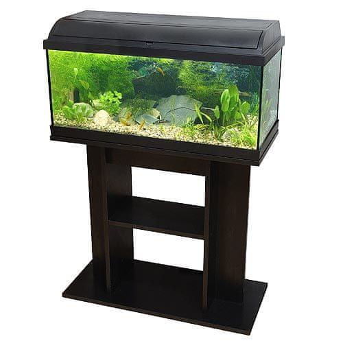 Pacific stolík pod akvárium PACIFIC 40 41x21x73