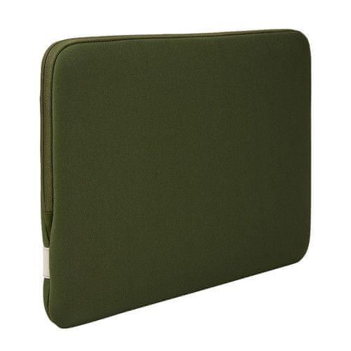 Case Logic Reflect REFPC-113 ovitek za prenosnik, 33,8 cm (13,3), zelen