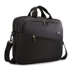 Case Logic Propel Attache PROPA-114 torba za prenosnik, 35,6 cm (14), črna