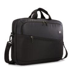 Case Logic Propel Attache PROPA-116 torba za prenosnik, 39,6 cm (15,6), črna