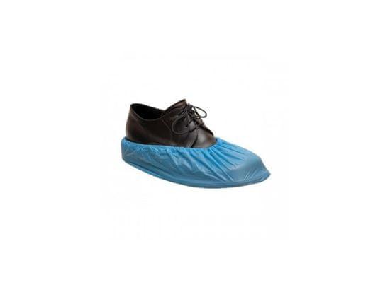 abena ABENA A.S. Návlek na obuv PVC.100 ks