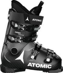 Atomic ATOMIC Sjezdové boty Atomic HAWX MAGNA 80 BLACK/An 20/21
