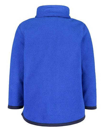 Blue Seven fantovska jopa iz flisa