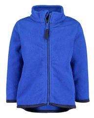 Blue Seven fiú pulóver, 68, kék