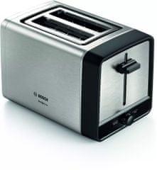 Bosch TAT5P420 kompaktni opekač