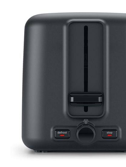 Bosch TAT3P424 kompaktni opekač
