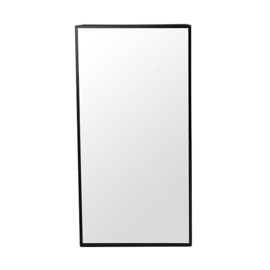 shumee Cubiko črno ogledalo