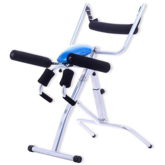 DORYLAX PRO Cvičebná pomôcka na bolesti chrbta
