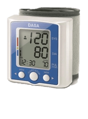 Daga Tlakoměr DAGA PM-130