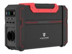 Viking Bateriový generátor SB500 VSB500