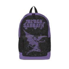 Batoh Demon Purple