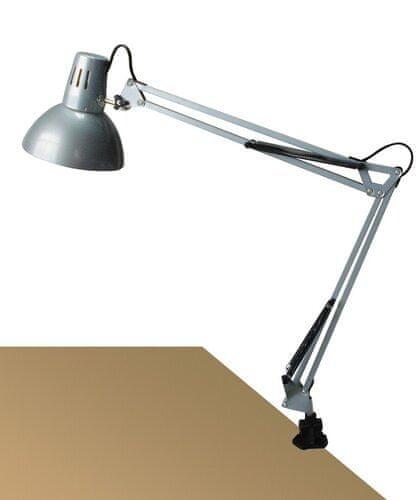 Rabalux Arno namizno svetilo (RAB 4216)