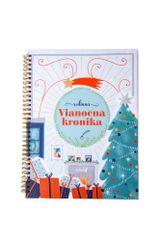 PERKMAN Vianočná kronika